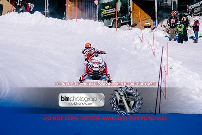 RTH_Whaleback-Mountain_12-08-18_6282 - ©BLM Photography {iptcyear4}
