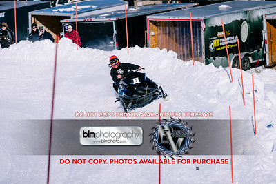 RTH_Whaleback-Mountain_12-08-18_6254 - ©BLM Photography {iptcyear4}