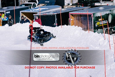 RTH_Whaleback-Mountain_12-08-18_6253 - ©BLM Photography {iptcyear4}