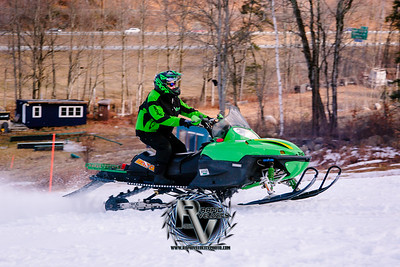 RTH_Whaleback-Mountain_12-15-19_2100 - ©Rapid Velocity Photo by BLM Photography {iptcyear4}