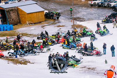 RTH_Whaleback-Mountain_12-15-19_3888 - ©Rapid Velocity Photo by BLM Photography {iptcyear4}
