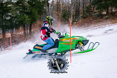 RTH_Whaleback-Mountain_12-15-19_2110 - ©Rapid Velocity Photo by BLM Photography {iptcyear4}