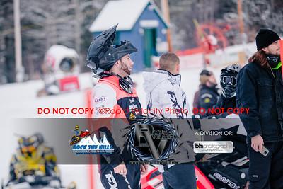 RTH_Granite-Gorge_Night-Race-7252_02-11-17 - ©BLM Photography 2017