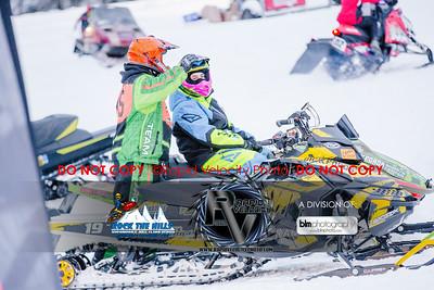 RTH_Granite-Gorge_Night-Race-7565_02-11-17 - ©BLM Photography 2017