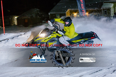 RTH_Granite-Gorge_Night-Race-7884_02-11-17 - ©BLM Photography 2017