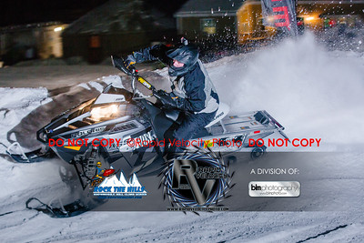 RTH_Granite-Gorge_Night-Race-7878_02-11-17 - ©BLM Photography 2017