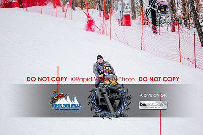 RTH_Granite-Gorge_Night-Race-6622_02-11-17 - ©BLM Photography 2017