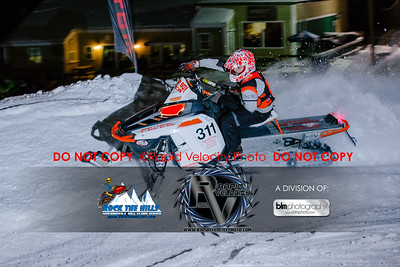 RTH_Granite-Gorge_Night-Race-7894_02-11-17 - ©BLM Photography 2017