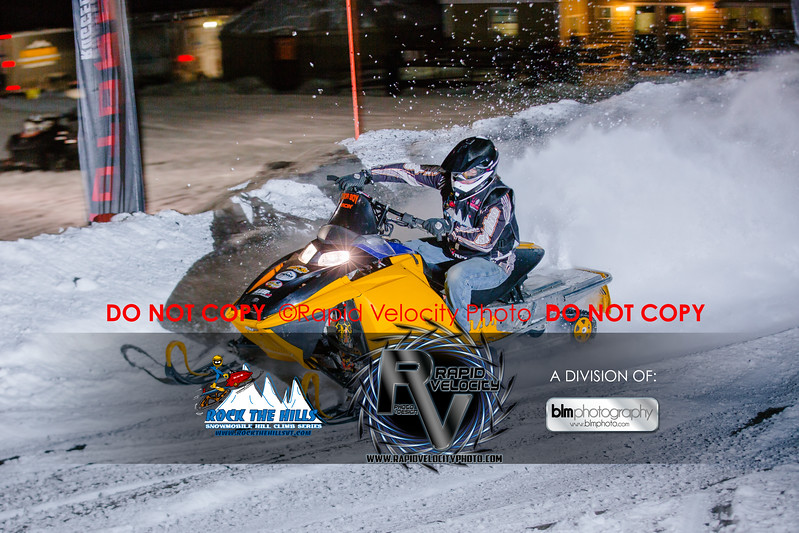 RTH_Granite-Gorge_Night-Race-8133_02-11-17 - ©BLM Photography 2017