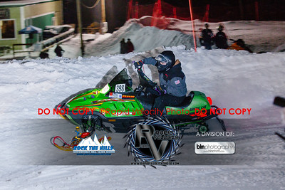 RTH_Granite-Gorge_Night-Race-7898_02-11-17 - ©BLM Photography 2017