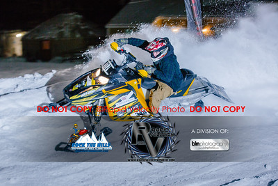 RTH_Granite-Gorge_Night-Race-7913_02-11-17 - ©BLM Photography 2017