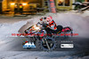 RTH_Granite-Gorge_Night-Race-8097_02-11-17 - ©BLM Photography 2017