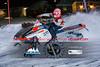RTH_Granite-Gorge_Night-Race-7926_02-11-17 - ©BLM Photography 2017