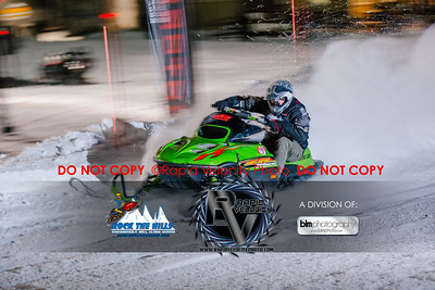 RTH_Granite-Gorge_Night-Race-8109_02-11-17 - ©BLM Photography 2017