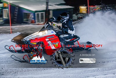 RTH_Granite-Gorge_Night-Race-7869_02-11-17 - ©BLM Photography 2017