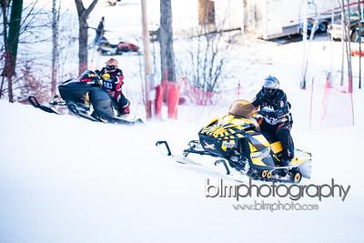 Motor-Mayhem-1953_03-22-15 - ©BLM Photography 2015
