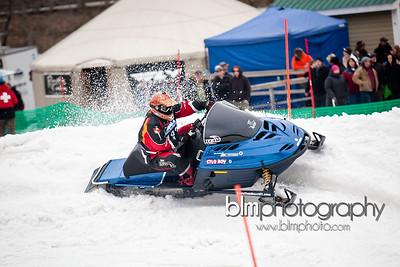 Motor-Mayhem-9730_03-21-15 - ©BLM Photography 2015