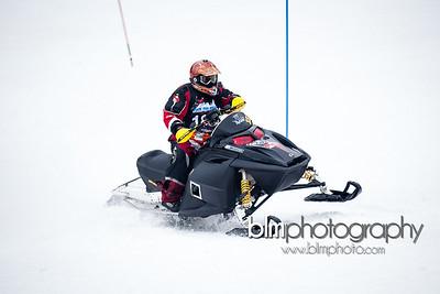 Motor-Mayhem-9153_03-21-15 - ©BLM Photography 2015