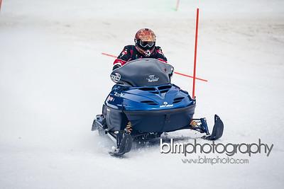 Motor-Mayhem-8589_03-21-15 - ©BLM Photography 2015