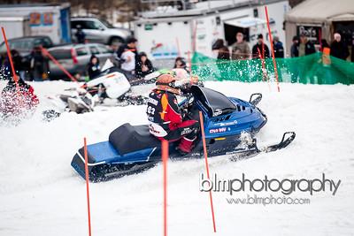 Motor-Mayhem-9502_03-21-15 - ©BLM Photography 2015