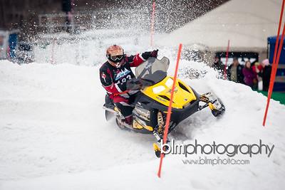 Motor-Mayhem-9841_03-21-15 - ©BLM Photography 2015