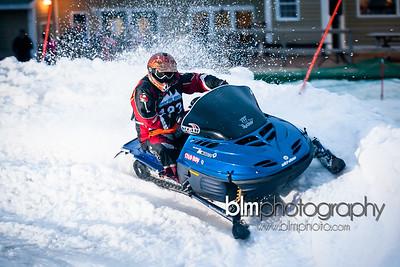 Motor-Mayhem-0405_03-21-15 - ©BLM Photography 2015