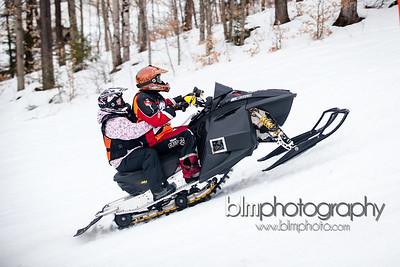 Motor-Mayhem-9257_03-21-15 - ©BLM Photography 2015