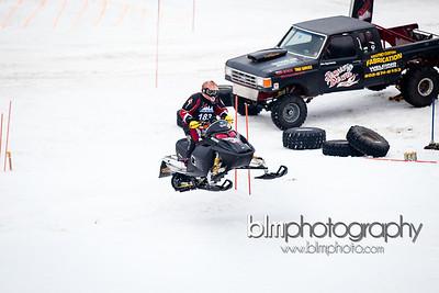 Motor-Mayhem-9151_03-21-15 - ©BLM Photography 2015