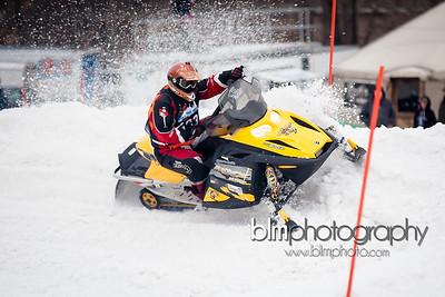 Motor-Mayhem-9840_03-21-15 - ©BLM Photography 2015