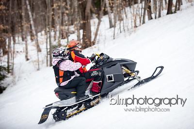 Motor-Mayhem-9259_03-21-15 - ©BLM Photography 2015