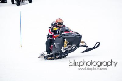 Motor-Mayhem-9255_03-21-15 - ©BLM Photography 2015