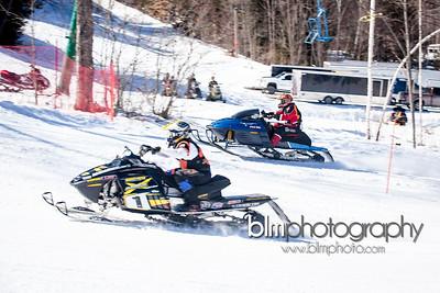 Motor-Mayhem-1267_03-22-15 - ©BLM Photography 2015