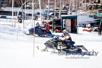 Motor-Mayhem-1266_03-22-15 - ©BLM Photography 2015