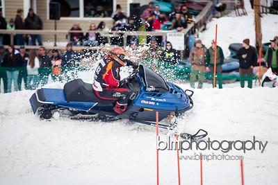 Motor-Mayhem-8581_03-21-15 - ©BLM Photography 2015