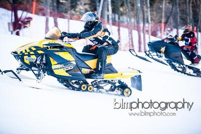 Motor-Mayhem-1955_03-22-15 - ©BLM Photography 2015
