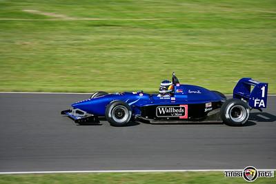 WF2N9034