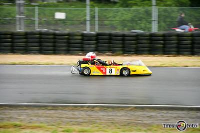 WF2N3737
