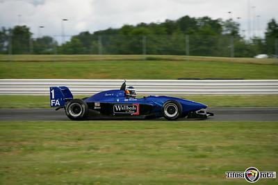 WF2N6035