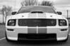 090404-HersheyAutocross-007