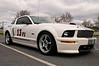 090404-HersheyAutocross-006