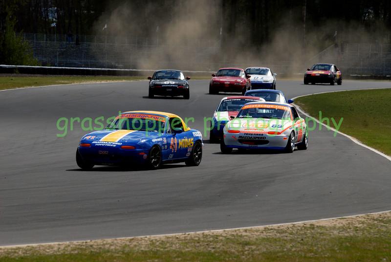 Regional race 4 20 08_042008_0059