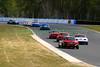 Regional race 4 20 08_042008_0065