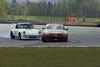 Regional race 4 20 08_042008_0138