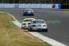 Regional race 4 20 08_042008_0099