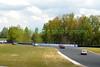 Regional race 4 20 08_042008_0114