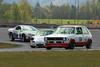 Regional race 4 20 08_042008_0136