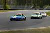 Regional race 4 20 08_042008_0088