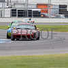 SCCA Runoffs Indianapolis Racing Wednesday