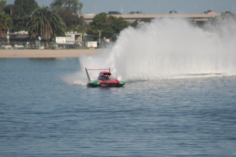 San Diego Bayfair 09-08 023