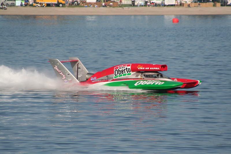 San Diego Bayfair 09-08 016
